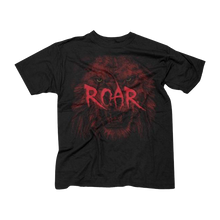 Load image into Gallery viewer, ROAR Men's T