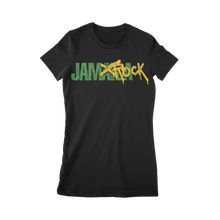 Load image into Gallery viewer, Jamrock Women's T