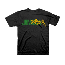 Load image into Gallery viewer, JAMROCK Men's T