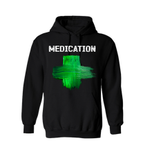 Load image into Gallery viewer, Medication Hoodie