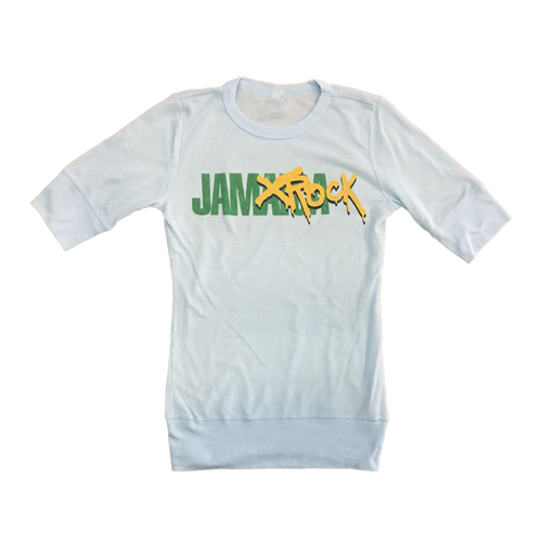 Jamrock Women's Thermal