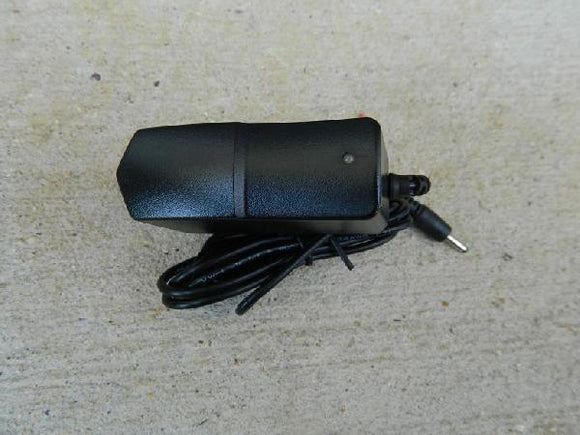 8.4 Volt Replacement Charger
