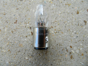 24v98X Replacement Bulb