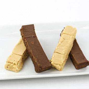 Dairy Cream Fudge