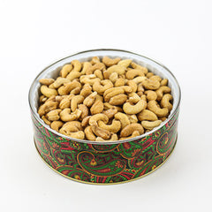 Roasted Fancy Nuts