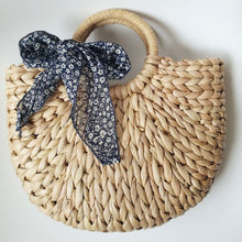 The Korean Style Beach Bag