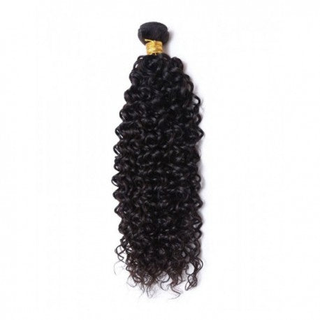 cheveux remy perruvian kinky curly