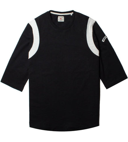 Blitz Baseball Top