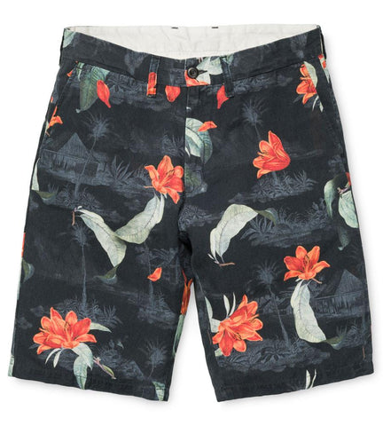 Johnson Tropic Short