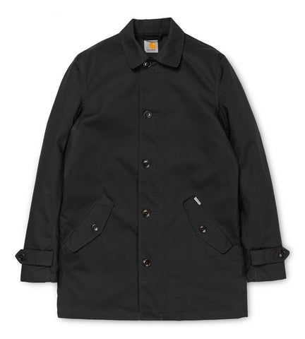 Marving Coat