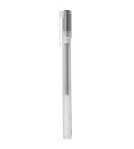 Gell Ink Ballpoint Pen 0.38mm