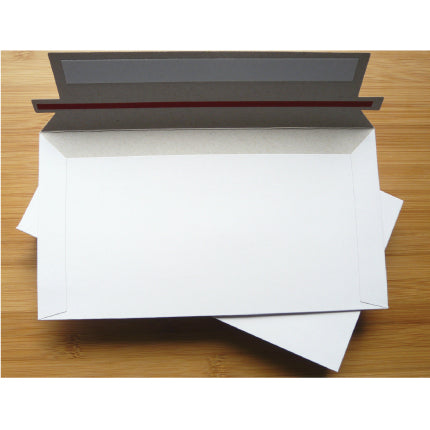 DL Size  215mm x 275mm 300GSM Envelope Tough Bag Replacement