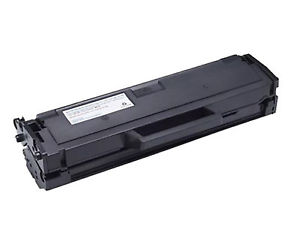 Dell 1160 1163 1165  1.5K Toner Cartridge for Dell B1163 B1163w B1165 B1160w Printer