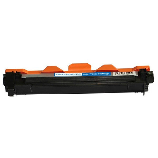 Toner Cartridge TN1070  for Brother HL-1110 DCP-1510 MFC-1810 Printer