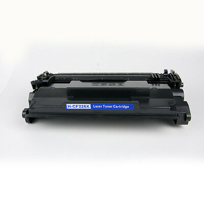 CF226 Toner Cartridge for HP M402 M426 M402dn M402dw M426dw