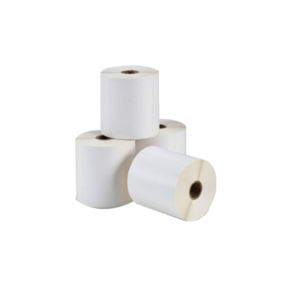 Thermal Labels Roll 100 X 150mm