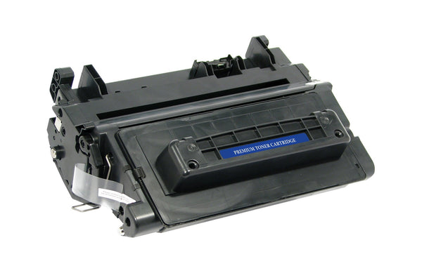 HP CC364A 64A P4014 P4015 P4515 Toner Cartridge
