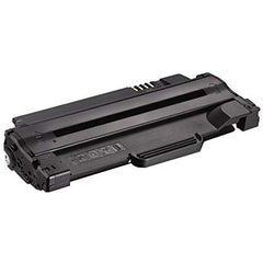 HIGH YIELD for DELL 1130 1130N 1133 1135 1135N Toner Cartridge Black Laser