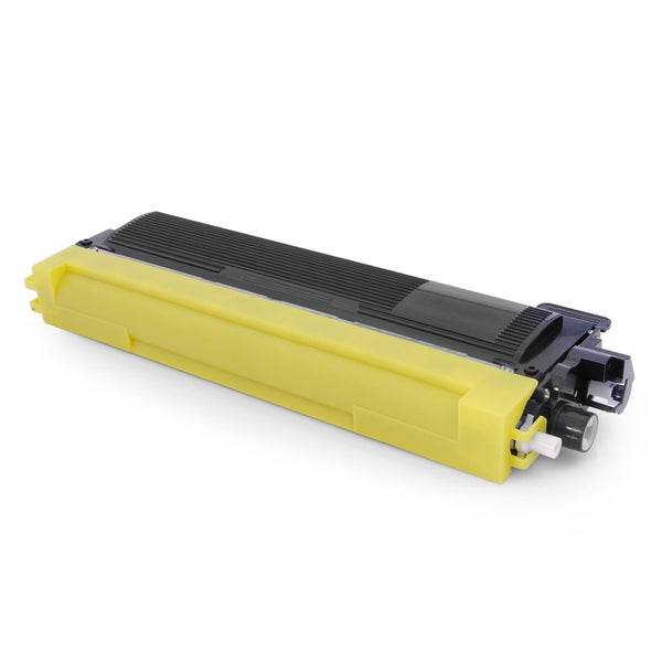 TN240 Toner for Brother HL3045 HL3045CN HL3075 HL3075CW HL 3045 3075 Printer