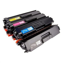 4x TN-443 TN443 Toner for Brother HL-L8260CDW HL-L8360CDW MFC-L8690CDW
