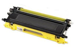 TN251 TN255 Toner for Brother HL3150CDN HL3170CDW MFC9330CDW MFC9335CDW