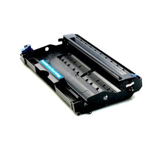 1x Drum Unit DR2425 for Brother HL-L2350 HL-L2375 HL-L2395 MFC-L2710 MFC-L2713