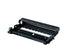 products/Compatible-Brother-DR-2425-Drum-Unit.jpg