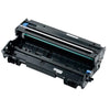 1x DR3325 Drum Unit for Brother DCP8155DN HL5440D HL5470DW HL6180DW MFC8510DN