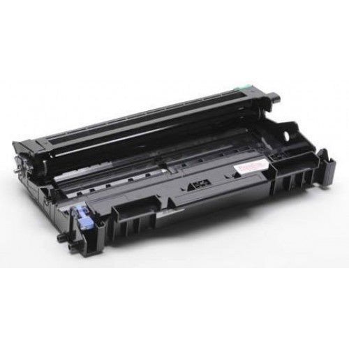 1x DR3115 Drum for Brother HL5240,HL5250DN,HL5270DN,MFC8460N,MFC8860DN Printer
