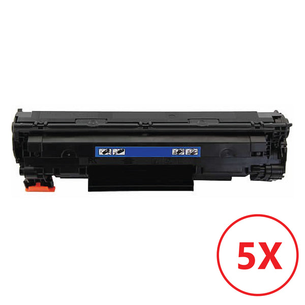 Cart-312 Cart312 for Canon LBP3100B LBP3050 LBP3150