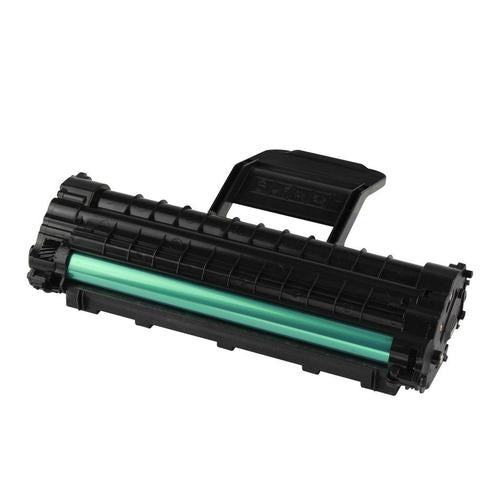 MLT-D108S Toner Cartridge For Samsung ML-1640 ML-2240 ML2240
