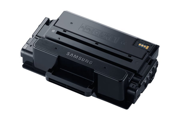 MLT-D205L Toner for Samsung ML3310ND ML3710ND ML3312ND SCX4833FD Cartridge