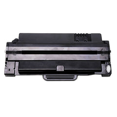 1 x CWAA0805  Fuji Xerox Phaser 3155 3160 3160N Toner Cartridge