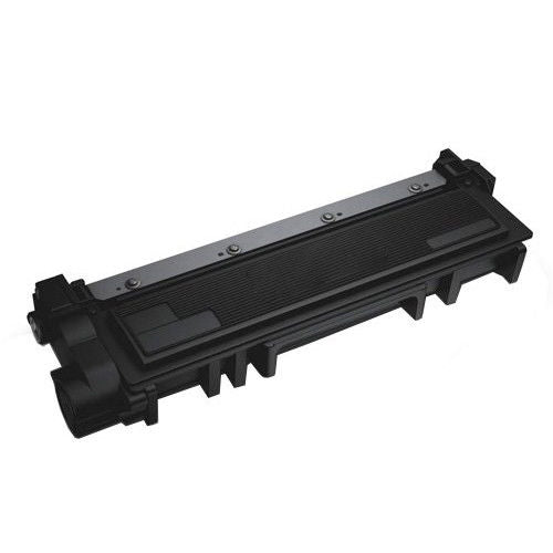 Toner Cartridge Black Laser for DELL E310 E310dw E514 E514dw E515 E515dn