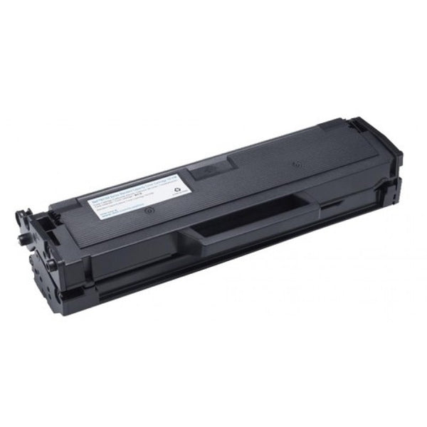 1x Toner Cartridge MLTD101S  for Samsung ML2160 ML-2160 ML2160W SCX3405F SCX3405FW SCX3405