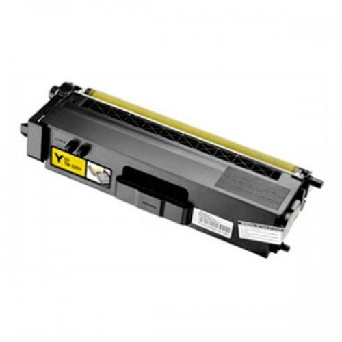 4x TN346 Toner for Brother HL-L8350CDW HL-L8250CDN MFC-L8600CDW MFC-L8850CDW