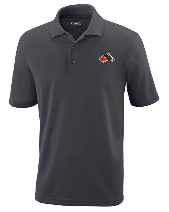 Men's Core365 Polo Shirt