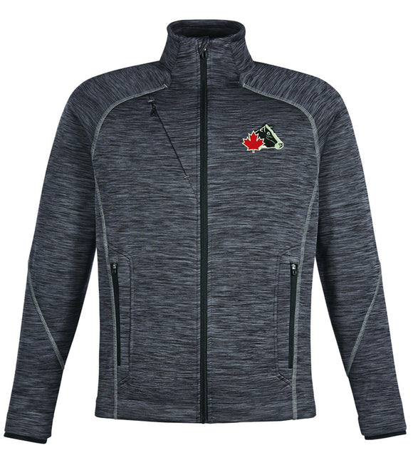 Men's North End® Flux Performance Jacket