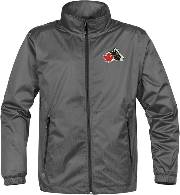 Men's Stormtech® Axis Rainshell Jacket