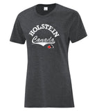 ATC Everyday Cotton Ladies' T-shirt