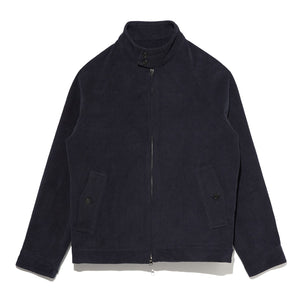 19 FW EASY SWING JACKET CORDUROY