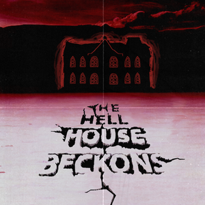 The Hell House Beckons - PDF