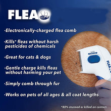 Load image into Gallery viewer, how-to-kill-fleas-on-pet