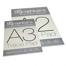 GraphicPro Tracing Pads