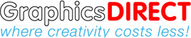 graphicsdirect.co.uk
