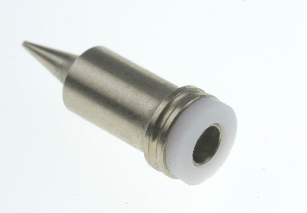 Harder-And-Steenbeck Nozzle 0.15Mm