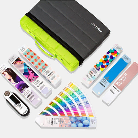 2016-015M Pantone Master Collection Bundle