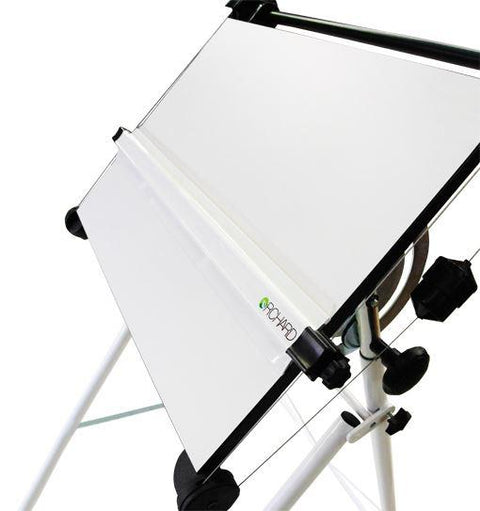 Ackworth Deluxe Drawing Board-Orchard-graphicsdirect.co.uk