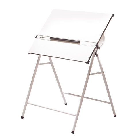 Blundell Harling Challenge Champion Freestanding Drawing Board