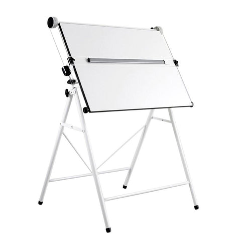 Champion MkII Drawing Board-BH Drawing-graphicsdirect.co.uk